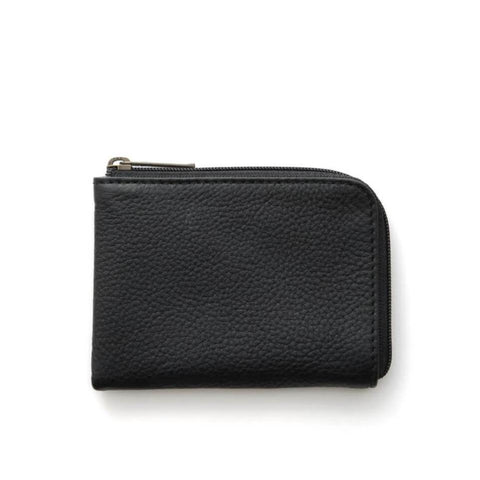 Transit Bill & Coin Case - MOTHERHOUSE マザーハウス