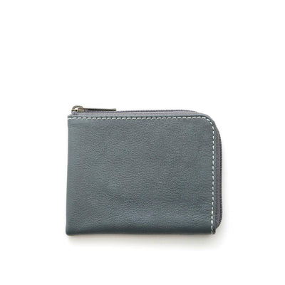Bill and Coin Case Big Milling - MOTHERHOUSE マザーハウス