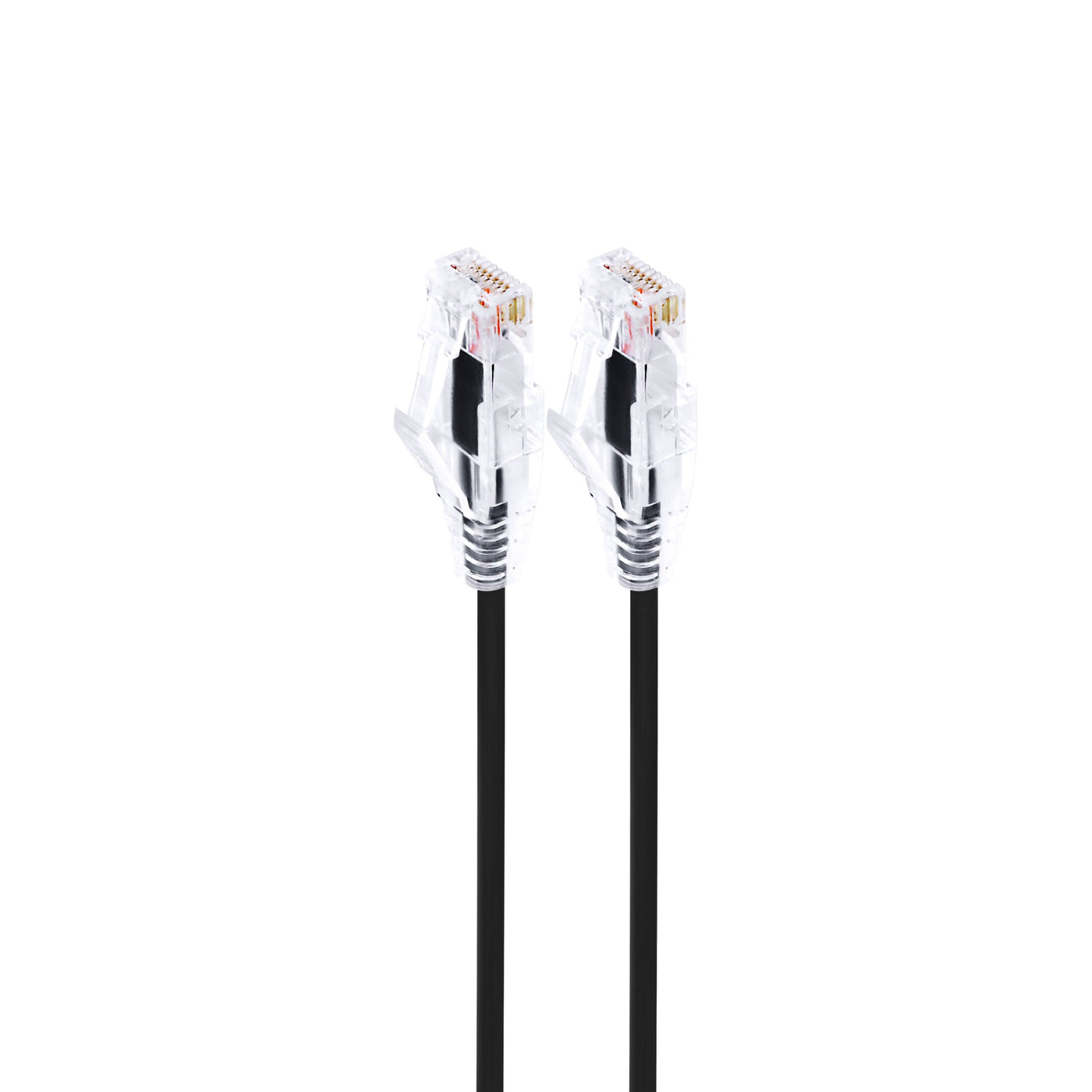 Cat6 Slim Patch Cable
