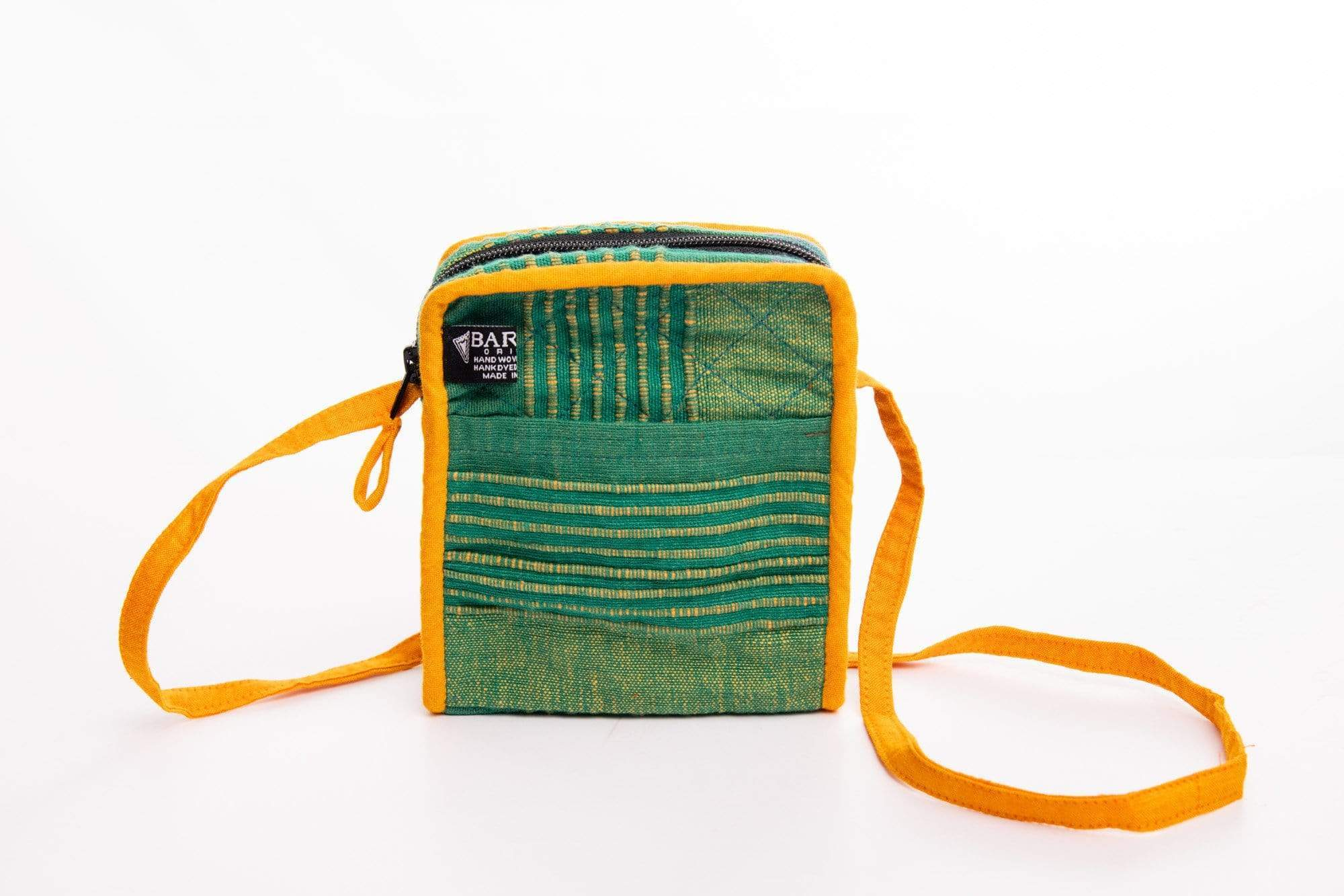 sustainable ethical handmade handloom slow-fashion Crossbody Bag R Copy of Copy of Copy of Copy of Copy of Copy of Copy of Copy of Copy of Copy of Copy of Copy of Copy of Copy of Copy of Copy of Copy of Copy of Chootie Mini Crossbody Bag made in sri lanka