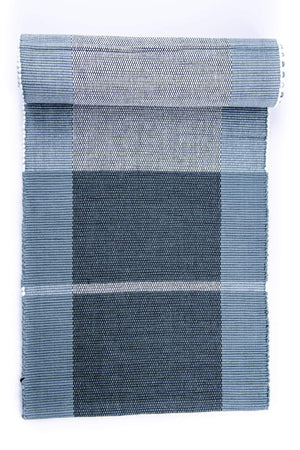 Varna Handwoven Table Runner