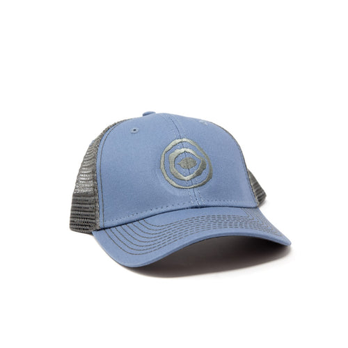 Ojo Iconic Trucker Cap
