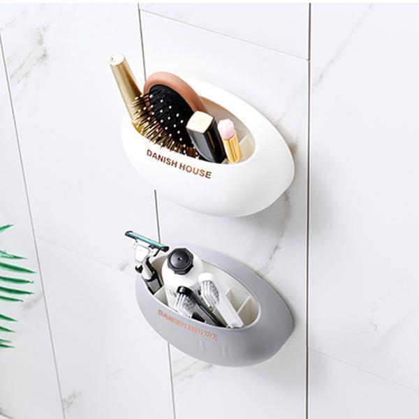Danish House Style Toothbrush Sterilizer
