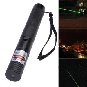 Survival Laser Pen