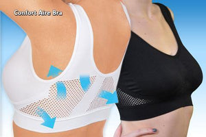 *2019 Hot Selling TV Products* COMFORT AIRE BRA SALE
