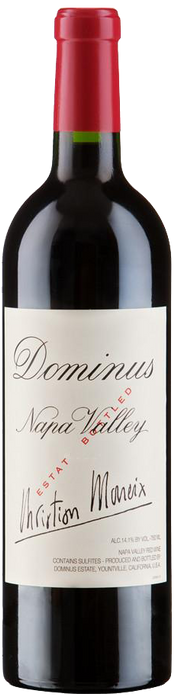 Dominus 2014 Red Blend