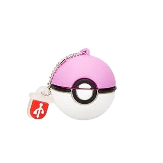 clé usb pokemon master ball