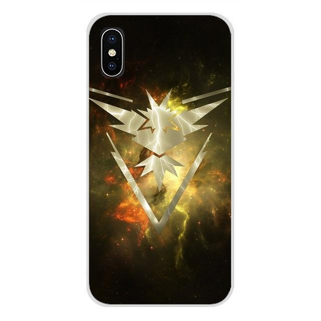 coque pokemon samsung intuition