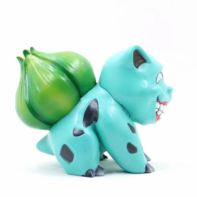 figurine pokemon bulbizarre fun 2