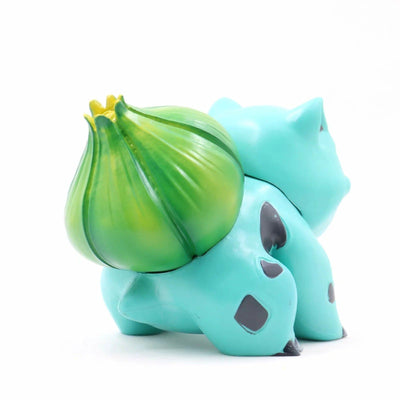 figurine pokemon bulbizarre fun 3