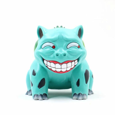 figurine pokemon bulbizarre fun 1