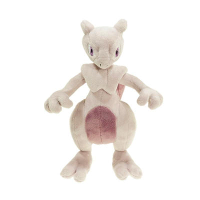 peluche mewtwo