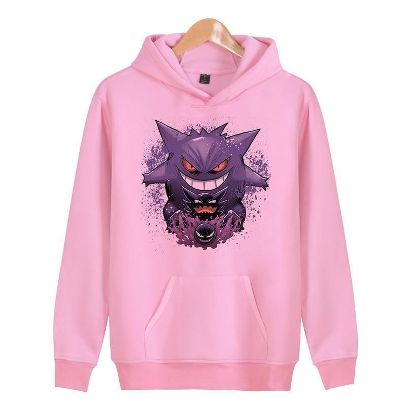 sweat pokemon type spectre pokemon boutique