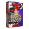 Five Nights at Freddy's 3-book boxed set - Paperback Cawthon