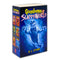 Goosebumps Slappyworld 6 Books Collection Paperback Set By R L Stine