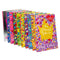 The Princess Diaries 10 Book Set Collection By Meg Cabot