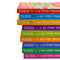 The 13 Storey Treehouse Collection 9 Books Set By Andy Griffiths & Terry Denton