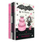 Harriet Muncaster Isadora Moon series 7 Books Set Collection, Goes camping