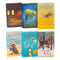 Kate DiCamillo Classic 6 Books Collections Box Set