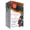 Emma Hornby Collection 3 Books Set (The Orphans of Ardwick, Manchester Moll, A Shilling for a Wife)