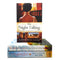 Katherine Webb Collection 3 Books Set - The Night Falling, The English Girl