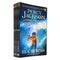 Percy Jackson Graphic Novels 5 Books Collection Set by Rick Riordon, The Lightning Thief...