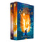 Rick Riordan The Trials of Apollo 2 Books Set Deluxe Cover, The Hidden Oracle, The Dark Prophecy