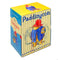 The Classic Adventures Of Paddington Bear Complete Collection 15 Books Box Set by Michael Bond