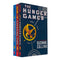 The Hunger Games 3 Books Set by Suzanne Collins, Catching Fire, Mockingjay...