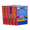 Peppa Pig Read It Yourself Level 1 by Ladybird 5 Books Box Set Collection
