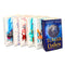 Throne Of Glass Series Sarah J Maas 6 Books Collection Set, Tower Of Dawn