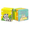 Thats Not My  Zoo 4 Book Box Set Collection Series 2 By Usborne