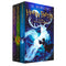 Harry Potter 1-3 Box Set A Magical Adventure Begins By J.K Rowling