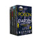 Alex Marwood 4 Books Set Poison Garden, Darkest Secret, Killer Next Door, Wicked