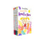 Enid Blyton Amelia Jane Collection 5 Books Box Set Pack Naughty Amelia Jane