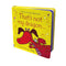 Thats Not My Dragon (Usborne Touchy-Feely Board Books), F. Watt, R. Wells
