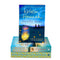 Kristin Hannah 3 Books Collection Set The Nightingale,Great Alone & Firefly Lane