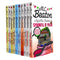 Agatha Raisin 10 Books Collection Set Series 2 By M C Beaton