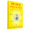 Mind Hacking: How to Change Your Mind for Good in 21 Days by Sir John Hargrave