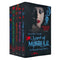 Morganville Vampires Series 1 (1-5) Collection 5 Books Set By Rachel Caine