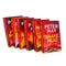 Peter May China Thrillers Collection 6 Books Set The Fire Maker, The Runner
