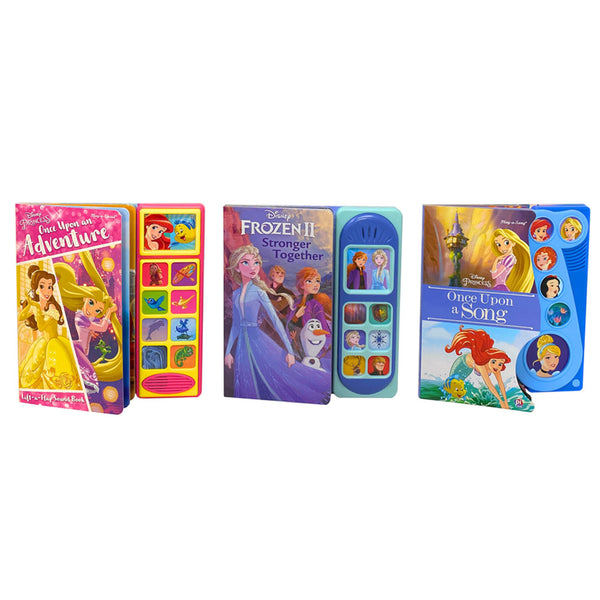 Secret Princesses Collection Rosie Banks 4 Books Set Pack Series 2 (Book 5-8)