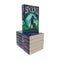 The Spooks 6 Book Set Collection By Joseph Delaney Destiny, Revenge