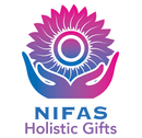 NIFAS Holistic Gifts