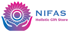 NIFAS Gifts Store