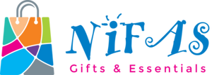 NIFAS Holistic Gift Store
