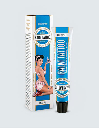 Balm Tattoo Original 30gr