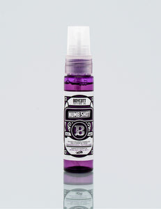 Boycott Numb Shot 60ml