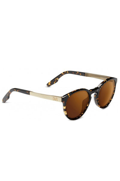 high quality designer brand sunglasses