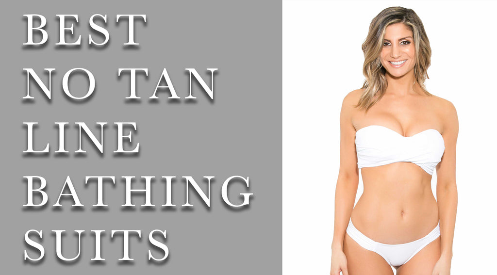 swimsuits without tan lines